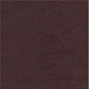 Brown Semi Aniline Leather 020-70