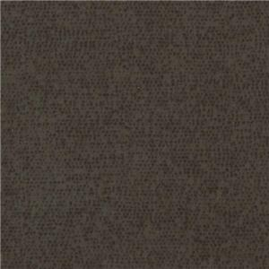Gray Kashmira Performance Fabric 023-02