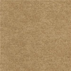 Wheat Kashmira Performance Fabric 023-72