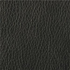 Charcoal Leather 025-02