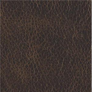 Dark Brown Leather Match 025-70LV