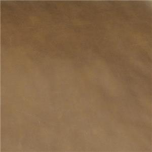 Brown Top Grain Leather 033-74