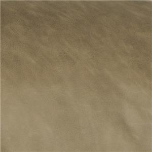 Stone Top Grain Leather 033-84