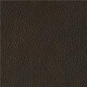 Dark Brown Leather Match 034-70LV