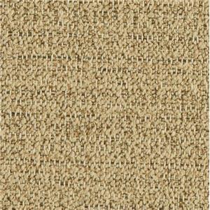 Bamboo 040-84
