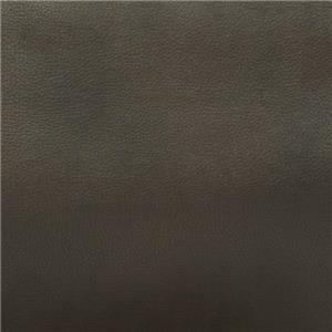 Mahogany Faux Leather 042-70