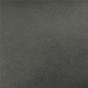 Dark Gray Faux Leather 044-04
