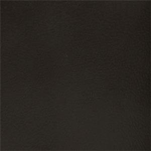 Dark Brown Faux Leather 044-70