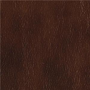 Brown Leather Match 048-54LV