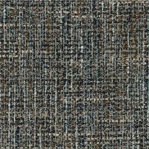 Blue Chenille Body Fabric 109-40