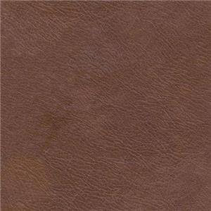 Brown Semi Aniline Leather 110-90