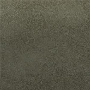 Gray Fabric 112-02