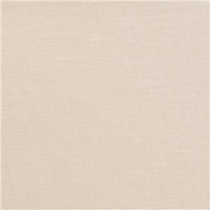 Beige Body Fabric 118-11