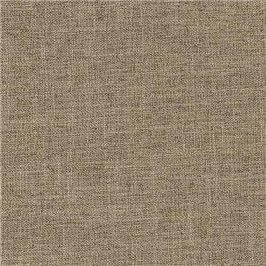 Silt Body Fabric 118-72