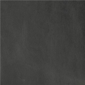 Slate Gray 136-02