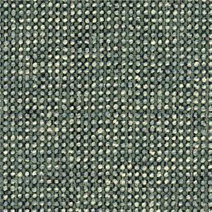 Teal Body Fabric 143-32