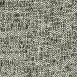 Slate Body Fabric 145-01