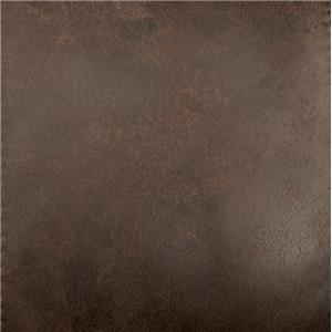 Brown Faux Leather 167-70