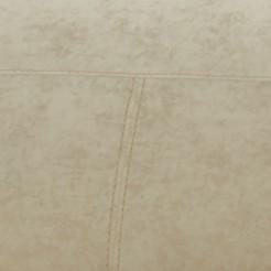 Bisque Kashmira Performance Fabric 169-11