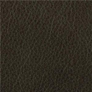 Dark Brown Semi Aniline Leather 174-02