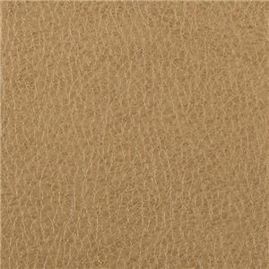 Tan Semi Aniline Leather 174-80