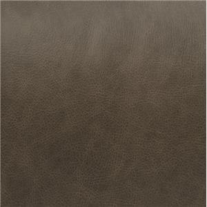 Brown Leather Match 186-72LV