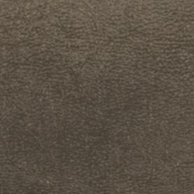 Mink Fabric 199-02