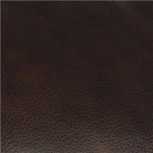 Dark Brown Leather 204-70