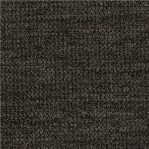 Gray Fabric 213-02