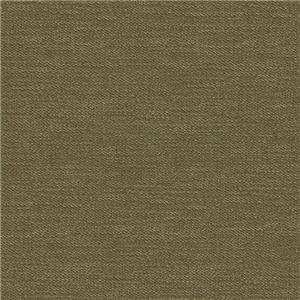 Wheat 229-80