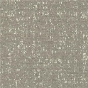 Pewter Textured Fabric 274-01