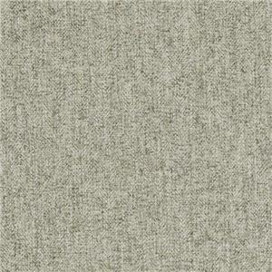 Natural Gray Chenille 292-01