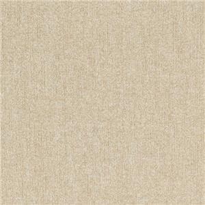 Sand Body Fabric 293-11