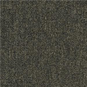 Linen Body Fabric 293-70