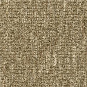 Silt Body Fabric 318-80