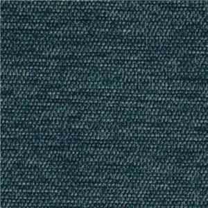 Navy Body Fabric 319-40