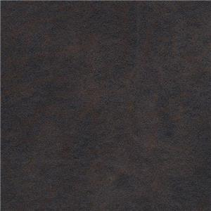 Coffee Recycled Leather 325-03