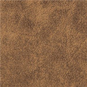 Brown Recycled NuvoLeather 325-54