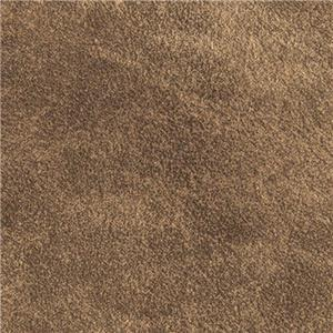 Light Brown Recycled Leather 325-72