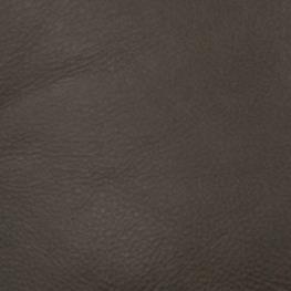 Dark Brown Leather Match 326-70LV