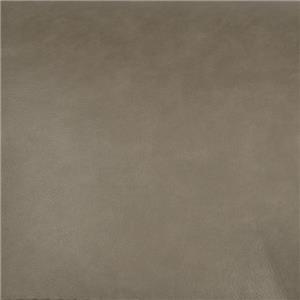 Stone Leather Match 326-82LV