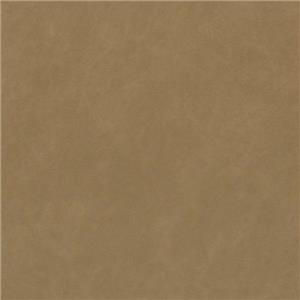 Taupe Leather Match 326-84LV