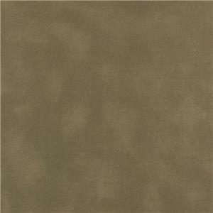 Gray Brown Recycled Leather 336-20
