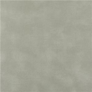 Gray Bonded Leather 336-22