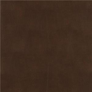 Brown Bonded Leather 336-72