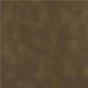 Light Brown Recycled Leather 336-74