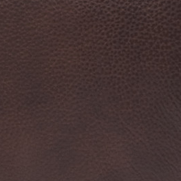 Dark Brown Leather Match 370-62LV