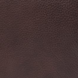 Dark Brown Leather Match 370-62LV
