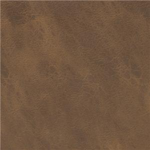 Dark Tan Body Cover 374-72