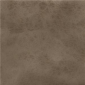 Dark Beige Body Fabric 374-82